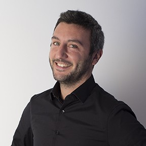 Rodrigo Pizarro DHD of Inflight VR