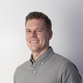 Moritz Engler CEO of Inflight VR