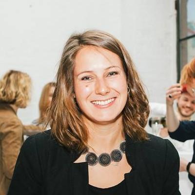 Anastasia Gracheva