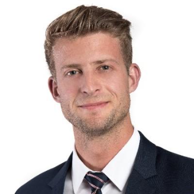Henning Förster