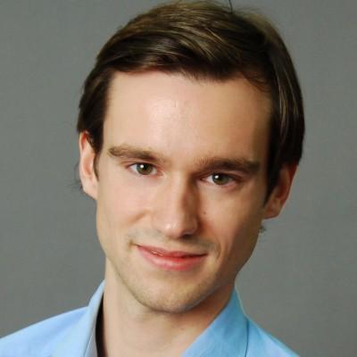 Jannik Schmitz