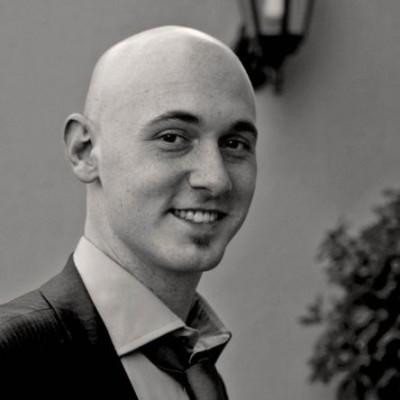 Marc Fernandez