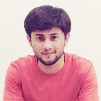 Mujtaba Raza